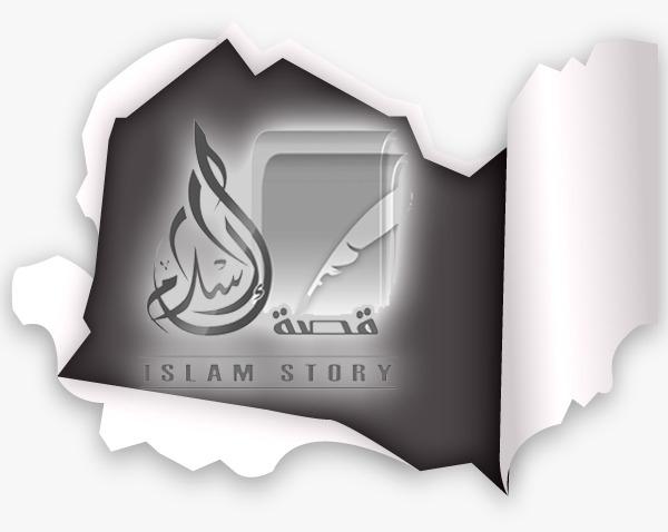 وفاة أحمد حسن الزيات