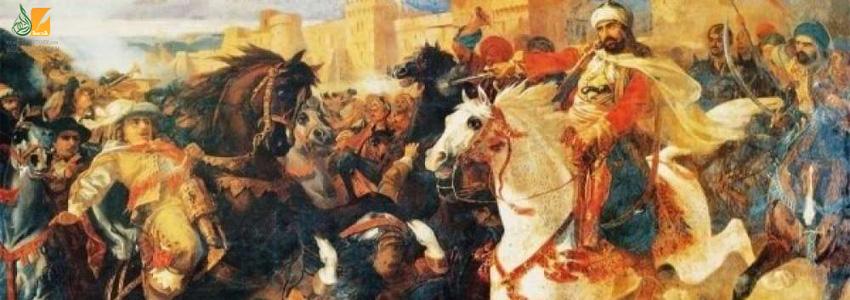 معركة الدونونية .. النصر الذي أخر سقوط غرناطة قرنين من الزمان