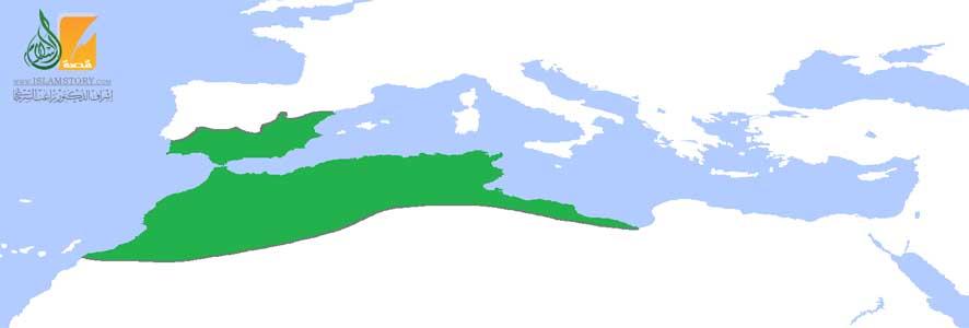 الدولة المرينية