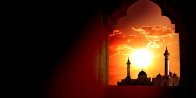 الدعوة الإسلامية ومنطلقاتها الفكرية