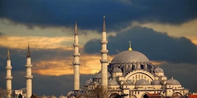 الحضارة الإسلامية.. مفهومها وأهميتها وأنواعها