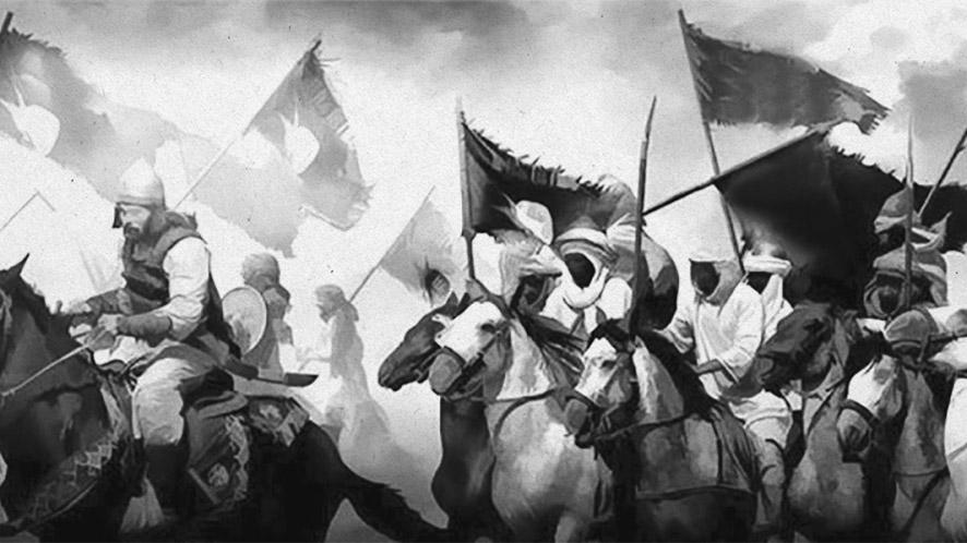 الممالك الإسلامية في إثيوبيا