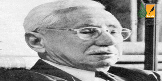 Will Durant (1885-1981)