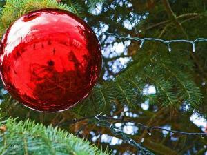 Noël, une fête qui n'est pas la nôtre